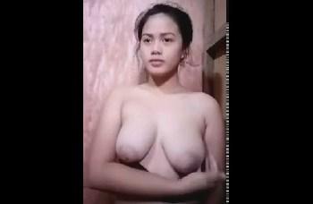 Naked ladies with penis