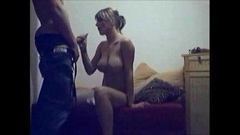 Wife Cheat Hidden Cam