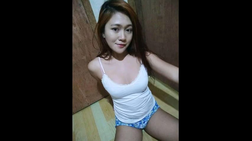 Teen Filipina Sex Skandal