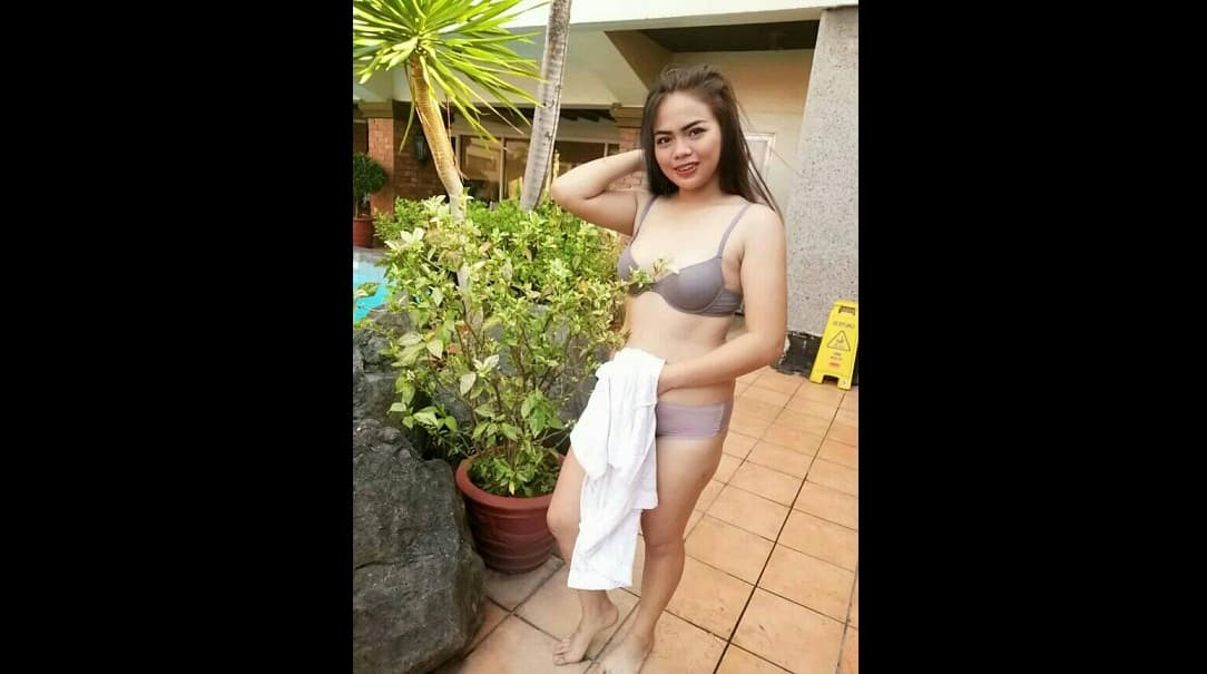 Filipina Sex Scandal - Top Pinay Porn Videos Scenes  Kantotin-2176