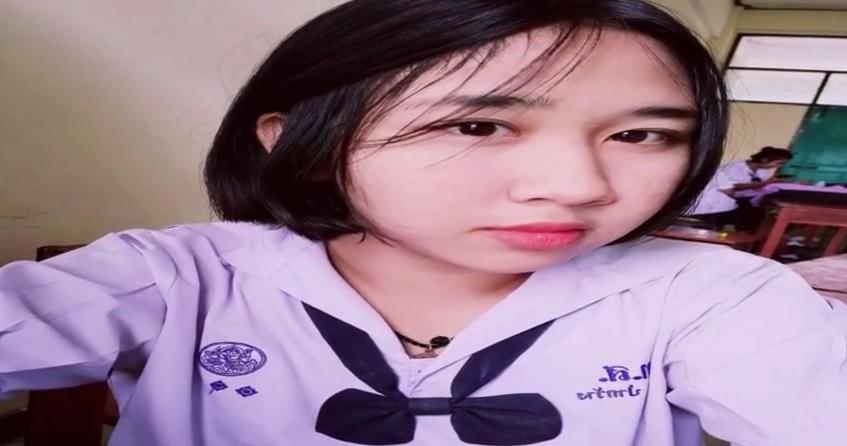 Pinay Sex Scandal - Watch Porn Sex Videos Online  Kantotin-6368